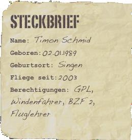 Timon_steckbrief