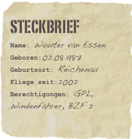 Wouter_steckbrief