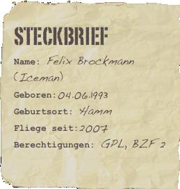 Felix_steckbrief