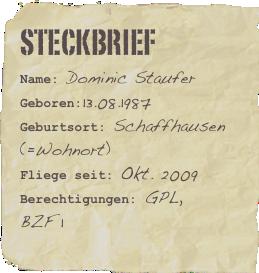 DominicSt_steckbrief